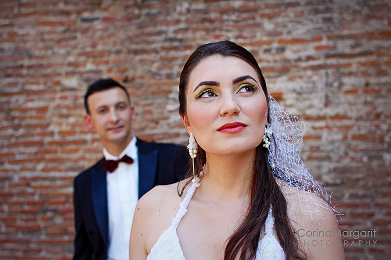 Ralu & Alex -Wedding Story by Corina Margarit   (27)