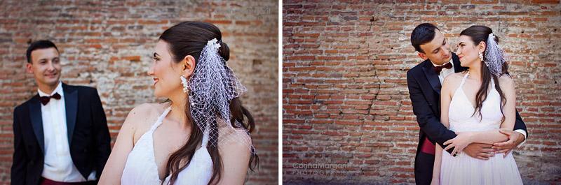 Ralu & Alex -Wedding Story by Corina Margarit   (28)