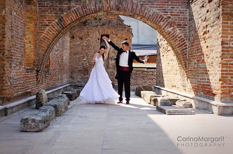 Ralu & Alex -Wedding Story by Corina Margarit   (31)
