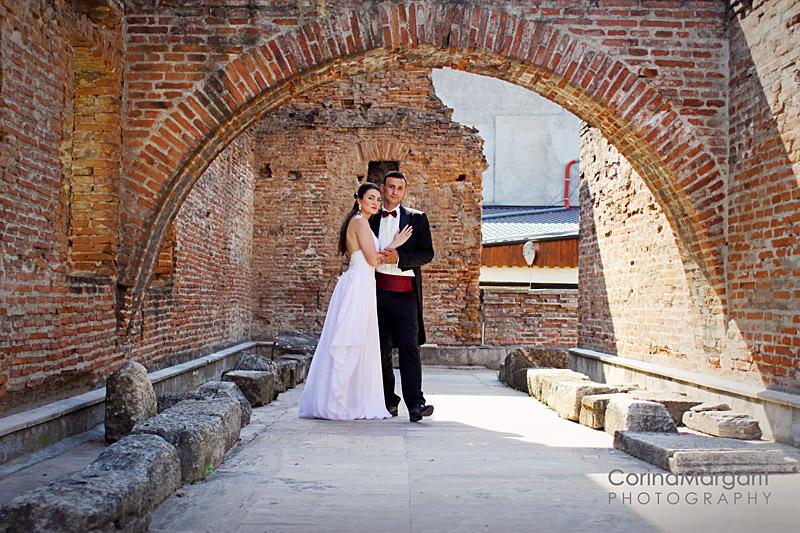 Ralu & Alex -Wedding Story by Corina Margarit   (32)