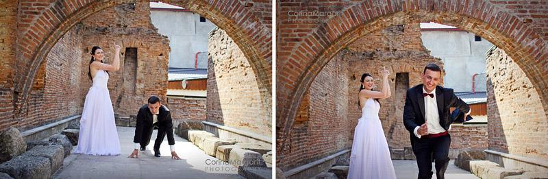 Ralu & Alex -Wedding Story by Corina Margarit   (33)