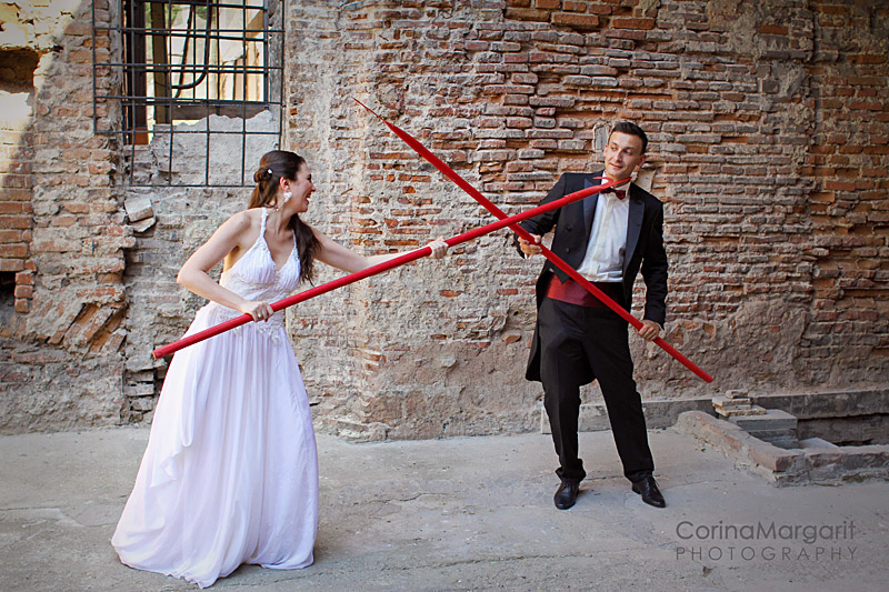 Ralu & Alex -Wedding Story by Corina Margarit   (34)