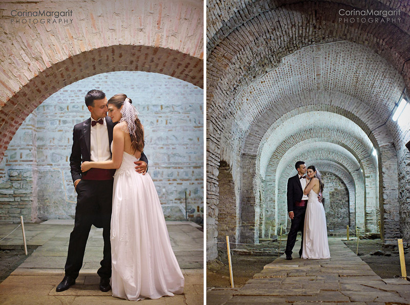 Ralu & Alex -Wedding Story by Corina Margarit   (35)