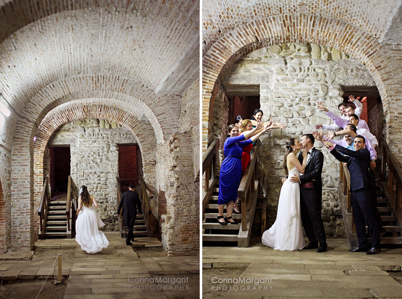 Ralu & Alex -Wedding Story by Corina Margarit   (37)