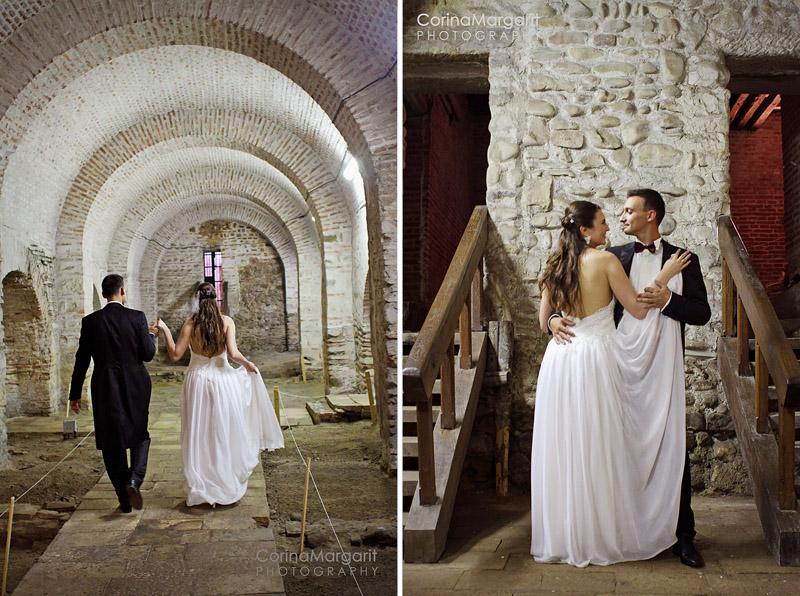 Ralu & Alex -Wedding Story by Corina Margarit   (39)