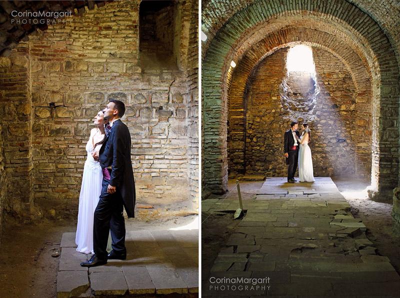 Ralu & Alex -Wedding Story by Corina Margarit   (40)