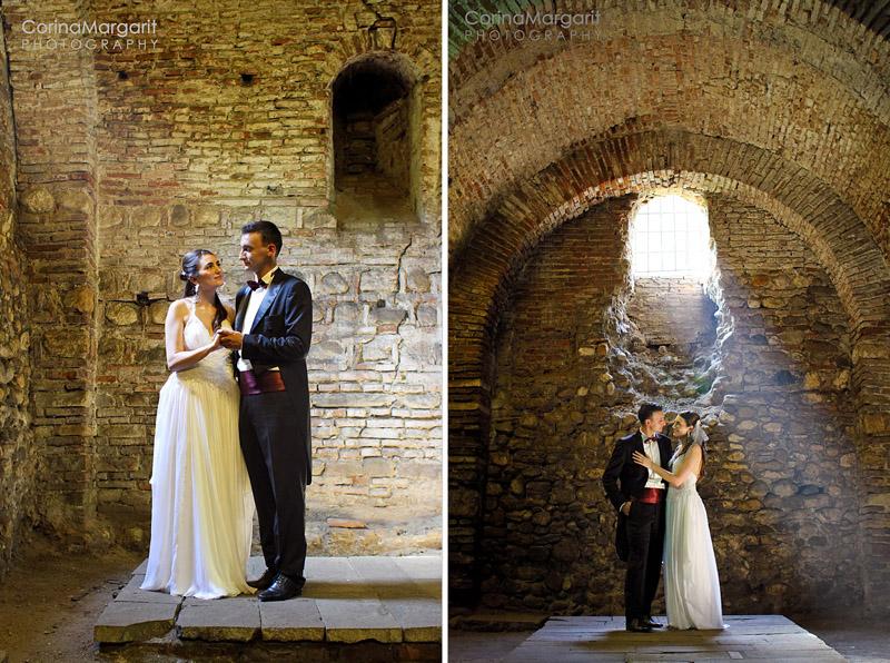 Ralu & Alex -Wedding Story by Corina Margarit   (41)