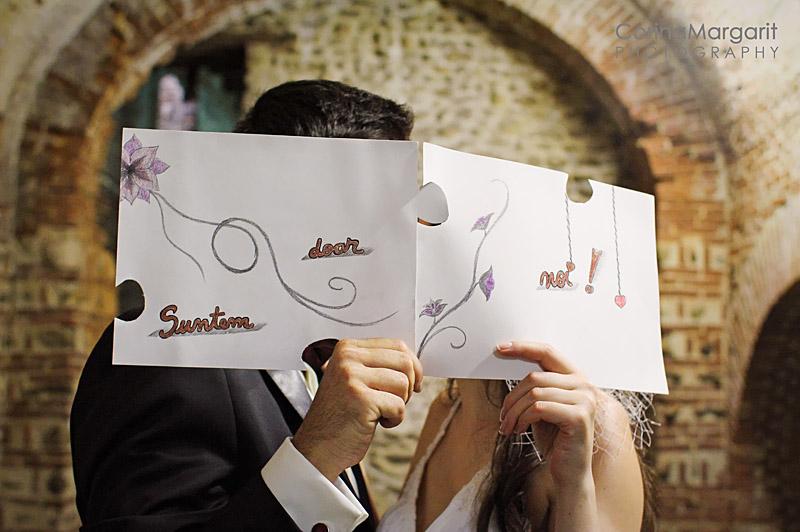 Ralu & Alex -Wedding Story by Corina Margarit   (44)