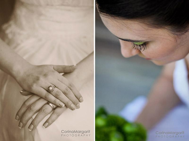 Ralu & Alex -Wedding Story by Corina Margarit   (45)