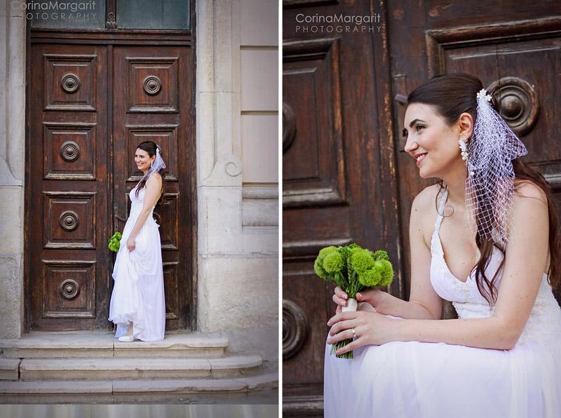 Ralu & Alex -Wedding Story by Corina Margarit   (48)