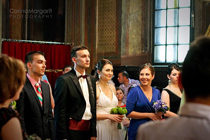 Ralu & Alex -Wedding Story by Corina Margarit   (52)