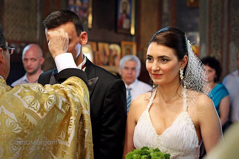 Ralu & Alex -Wedding Story by Corina Margarit   (53)