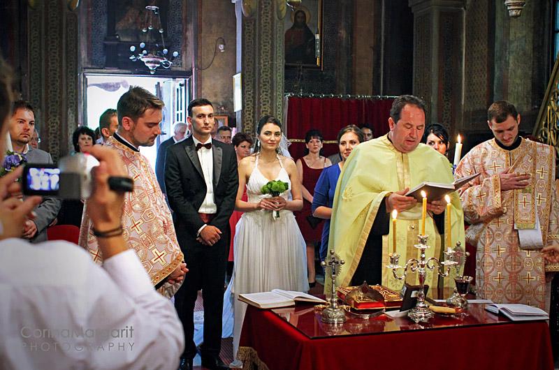 Ralu & Alex -Wedding Story by Corina Margarit   (55)