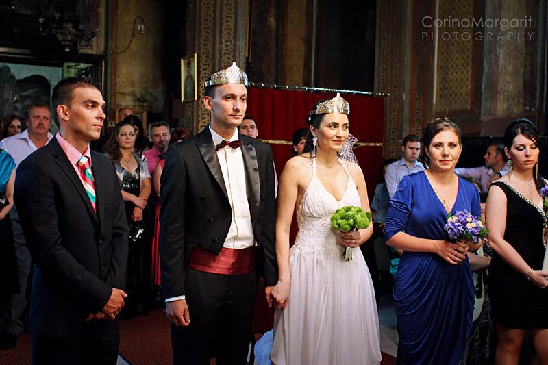 Ralu & Alex -Wedding Story by Corina Margarit   (58)