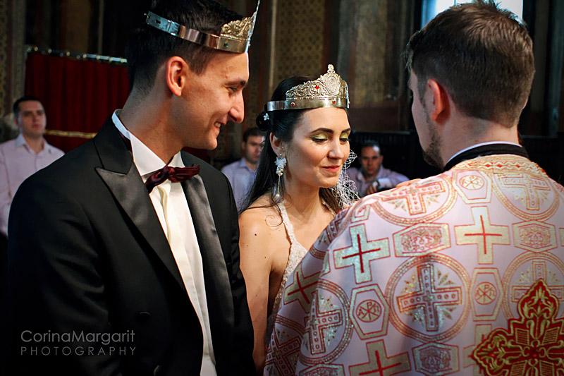 Ralu & Alex -Wedding Story by Corina Margarit   (59)