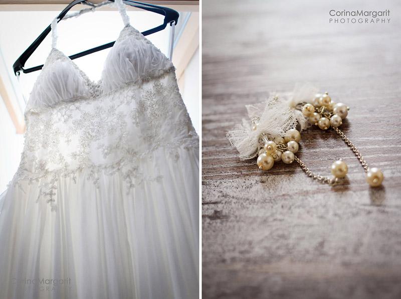 Ralu & Alex -Wedding Story by Corina Margarit   (6)