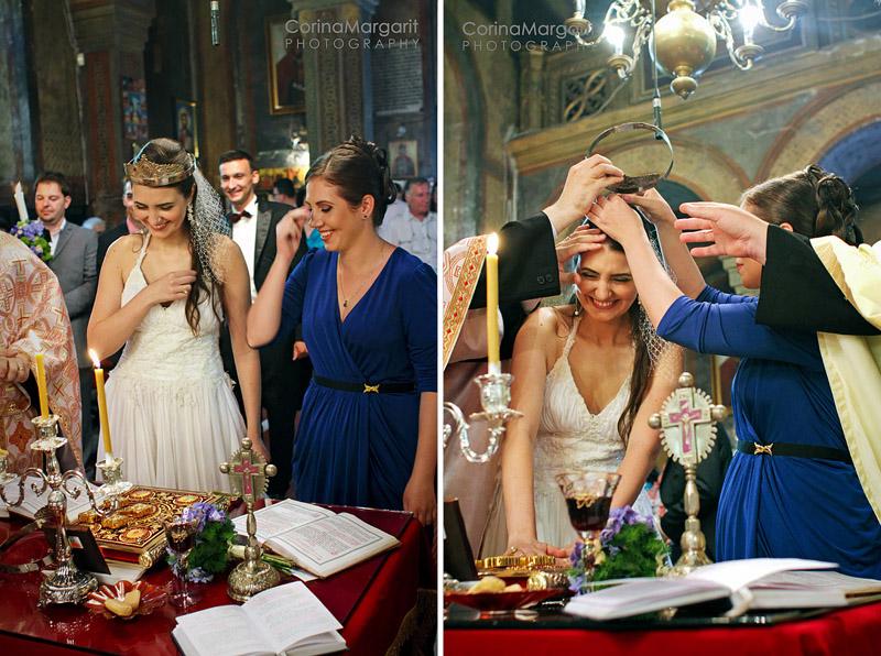 Ralu & Alex -Wedding Story by Corina Margarit   (61)