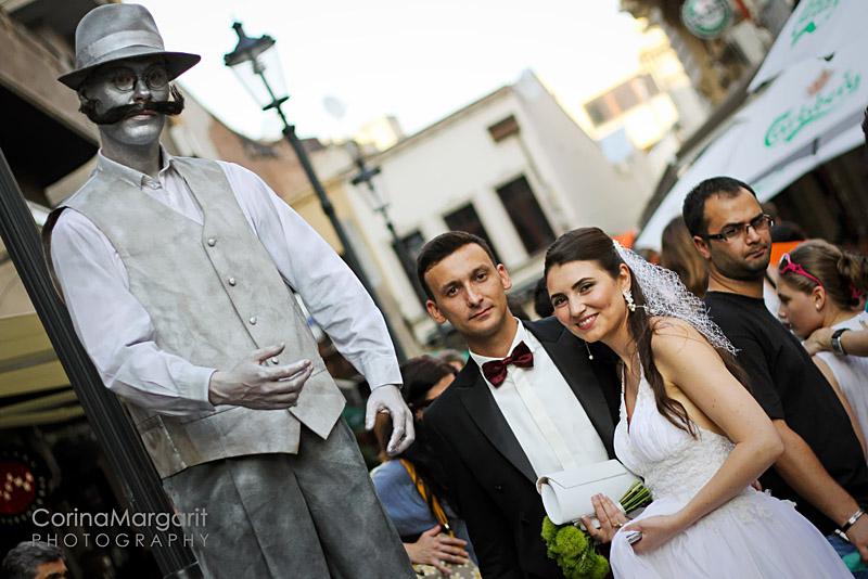 Ralu & Alex -Wedding Story by Corina Margarit   (65)