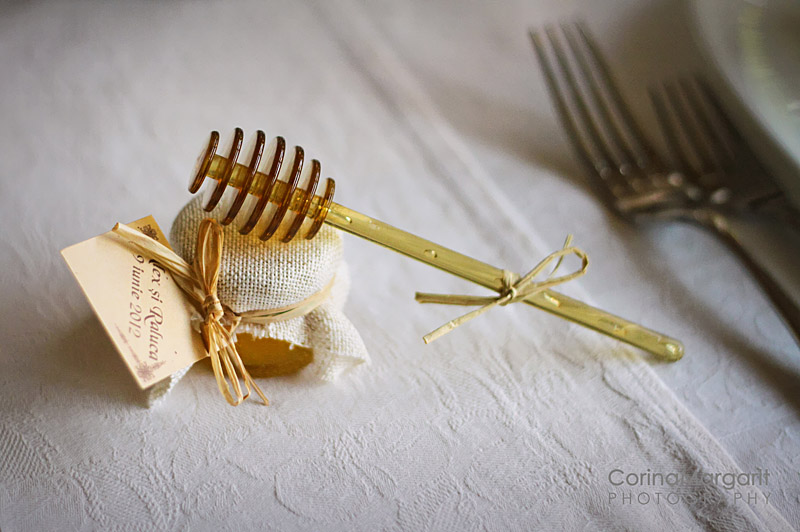 Ralu & Alex -Wedding Story by Corina Margarit   (69)