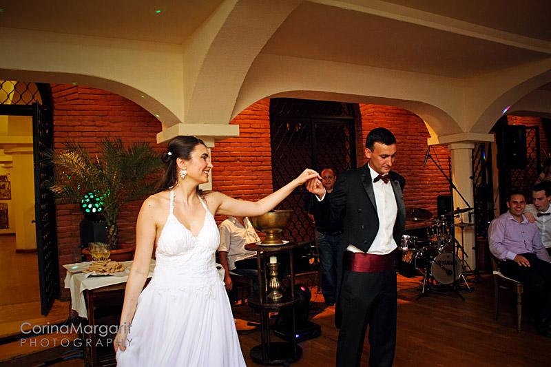 Ralu & Alex -Wedding Story by Corina Margarit   (72)