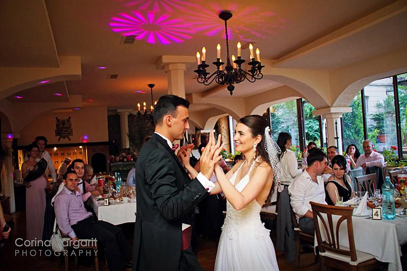 Ralu & Alex -Wedding Story by Corina Margarit   (74)