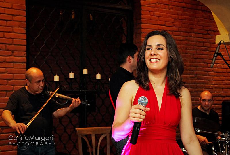 Ralu & Alex -Wedding Story by Corina Margarit   (76)