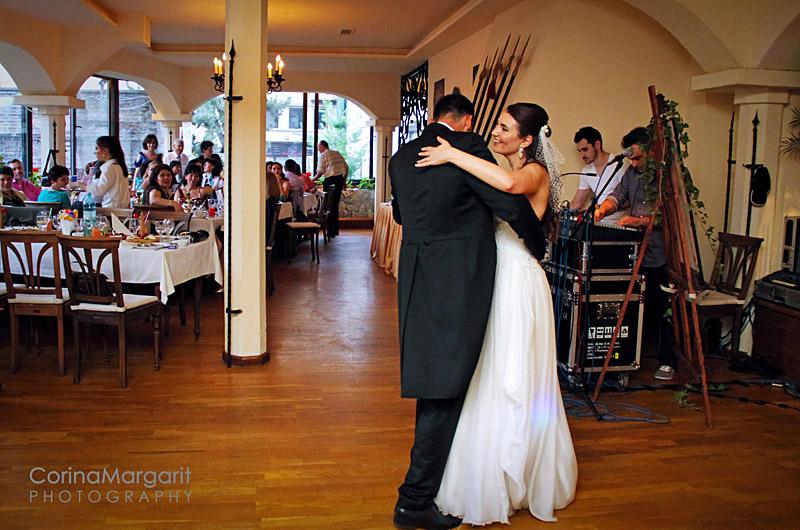 Ralu & Alex -Wedding Story by Corina Margarit   (77)