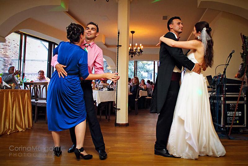 Ralu & Alex -Wedding Story by Corina Margarit   (78)