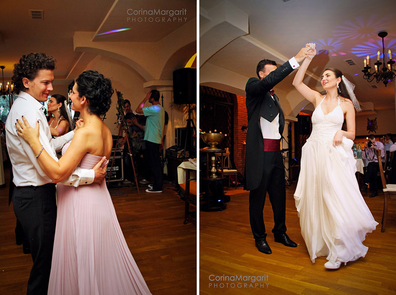 Ralu & Alex -Wedding Story by Corina Margarit   (79)