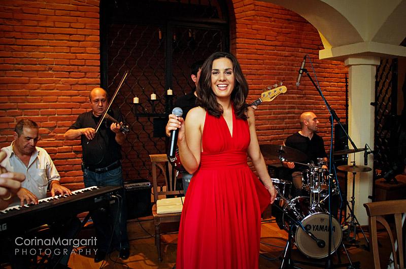 Ralu & Alex -Wedding Story by Corina Margarit   (81)