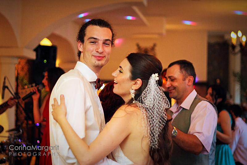 Ralu & Alex -Wedding Story by Corina Margarit   (82)