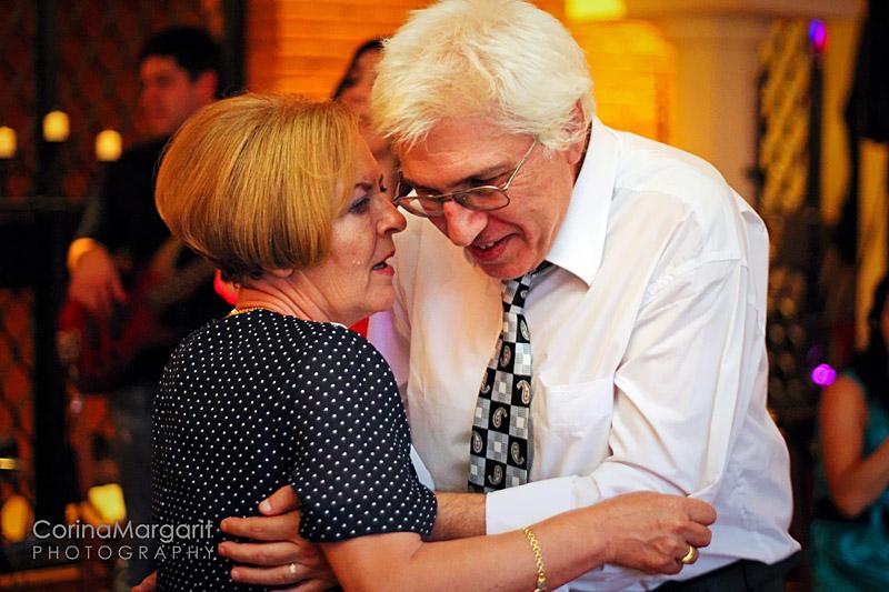 Ralu & Alex -Wedding Story by Corina Margarit   (84)