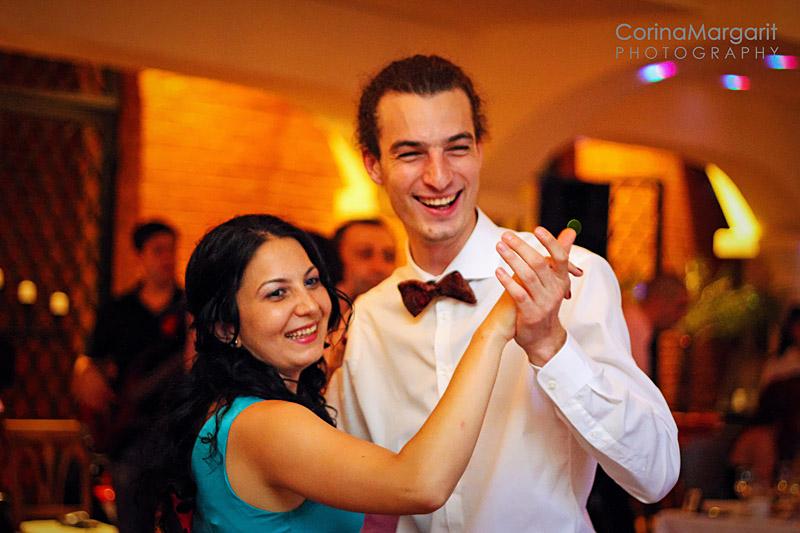 Ralu & Alex -Wedding Story by Corina Margarit   (85)