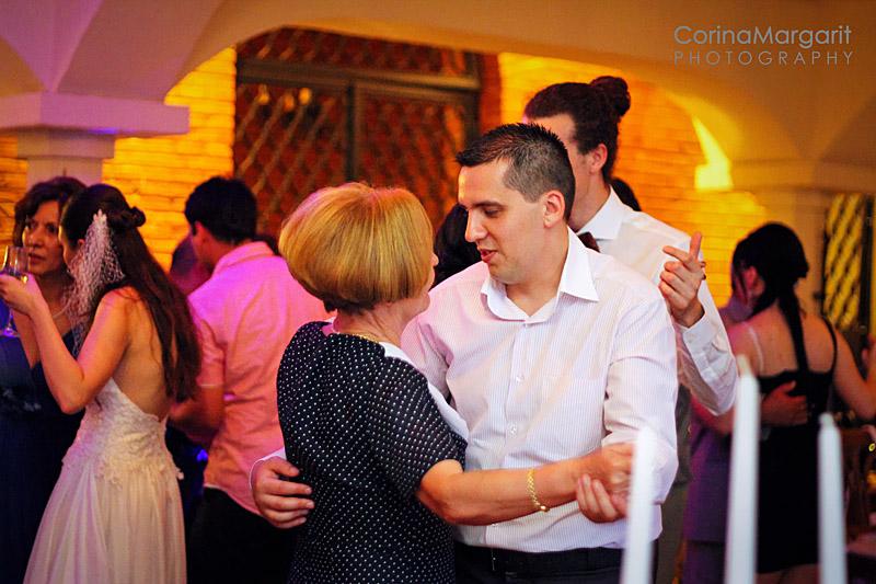 Ralu & Alex -Wedding Story by Corina Margarit   (86)