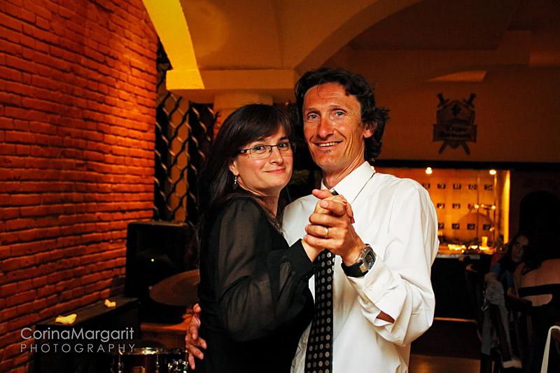 Ralu & Alex -Wedding Story by Corina Margarit   (92)