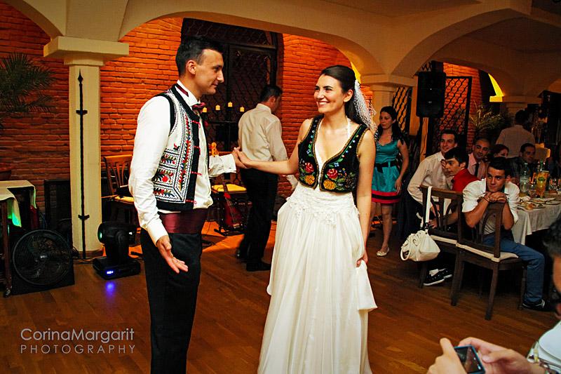 Ralu & Alex -Wedding Story by Corina Margarit   (93)