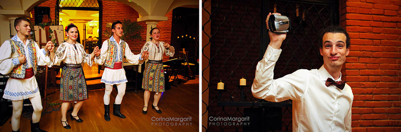 Ralu & Alex -Wedding Story by Corina Margarit   (99)